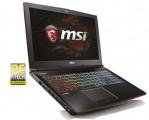 MSI GT73VR 6RF Titan Pro Review