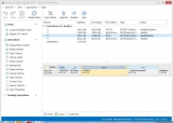Macrorit Partition Expert Free Edition 5 Review