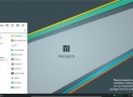 Manjaro Linux 18.0 Review