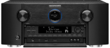 Marantz SR7010 A/V Receiver Review