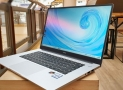 Matebook d 15 review – Not so heavy metal