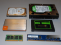 Memory And Storage Deals