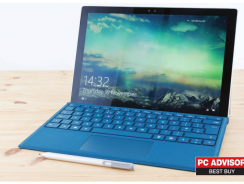 Microsoft Surface Alternatives