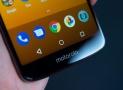 Motorola Moto E5 Review: A nice little Moto