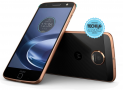 Motorola Moto Z Review