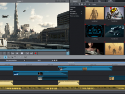 Movie Edit Pro 2015 Review