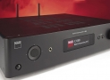 NAD C 658 STREAMING DAC Review – Make Tea?