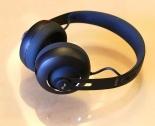 NURAPHONE Review: Ear's an idea