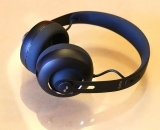 NURAPHONE Review: Ear's an idea