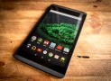 NVIDIA Shield Tablet K1 Review