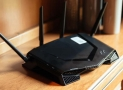 Netgear Nighthawk XR500 Review