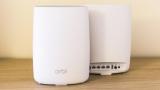 Netgear Orbi RBK50 Review – Broadband all round