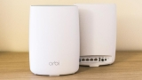 Netgear Orbi RBK50 Review – Broadband all round