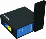Netgear Trek Review