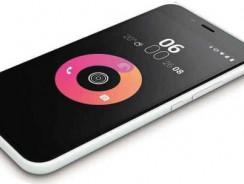 Obi Worldphone mv1 review