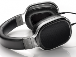 Oppo PM-2 Headphone Review