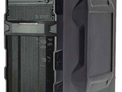 PC SPECIALIST Fusion Gamer Lite
