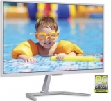 PHILIPS 276E7 Review: CHEAP BUT NOT NASTY