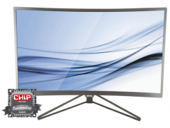 Philips 328C7Q Review