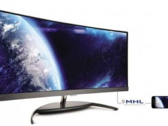 Philips 34″ Curved UltraWide LCD Monitor Review
