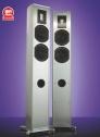 Piega Premium Wireless 701 Review – Tubular belles