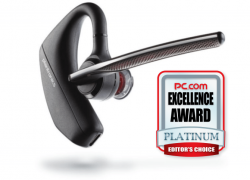 Plantronics Voyager 5200 Review