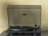 Pro-Ject Primary E Review