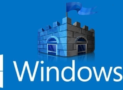 Protect Windows 10