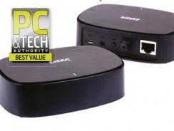 Qualcom AllPlay Wireless WiFi Adaptor Review