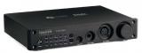 Questyle CMA400i headphone amp/DAC