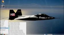Robolinux 10.5 Review