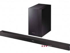 SAMSUNG HW-K450 Review