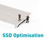SSD Optimisation
