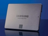 Samsung 860 QVO 1TB Review: Cheaper, bigger; but at what cost?