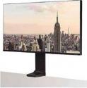 Samsung SR75 4K UHD Review