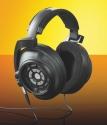 Sennheiser HD 820 Review: High rise
