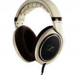 Sennheiser HD 598 Headphone Review