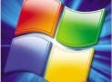 Should you stop using Windows 7?