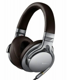 Sony MDR-1A Review