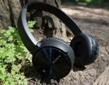 Sony MDR-ZX330BT Review: Inexpensive and with no strings attached