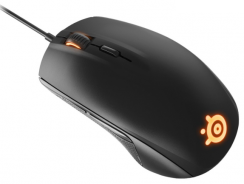 SteelSeries Rival 100 Review