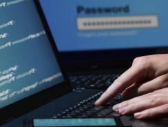 Stop Hackers Locking Your PC & Phone