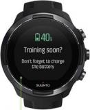 Suunto 9 Review: Suunto's Flagship Health Watch