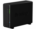 Synology DS116 Review – Excellent DS115 with something even better