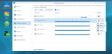 Synology Router Manager: Revolution or Evolution?