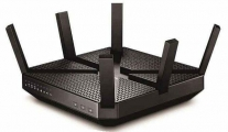 TP-Link Archer C3200 Review