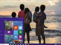The rumours were true – Windows 10 will be a free upgrade