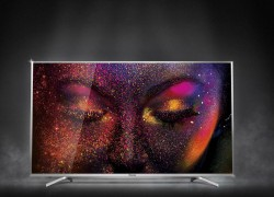 The best TVs of 2017: the complete TV buyer's guide