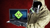 The complete guide: Decontaminate your PC