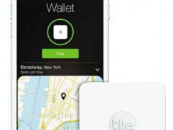 Tile Tile Mate & Tile Slim Review